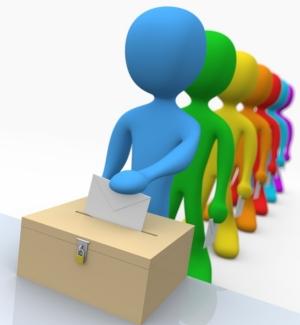 """Elezioni Federali: gli """"outsider""""…"""