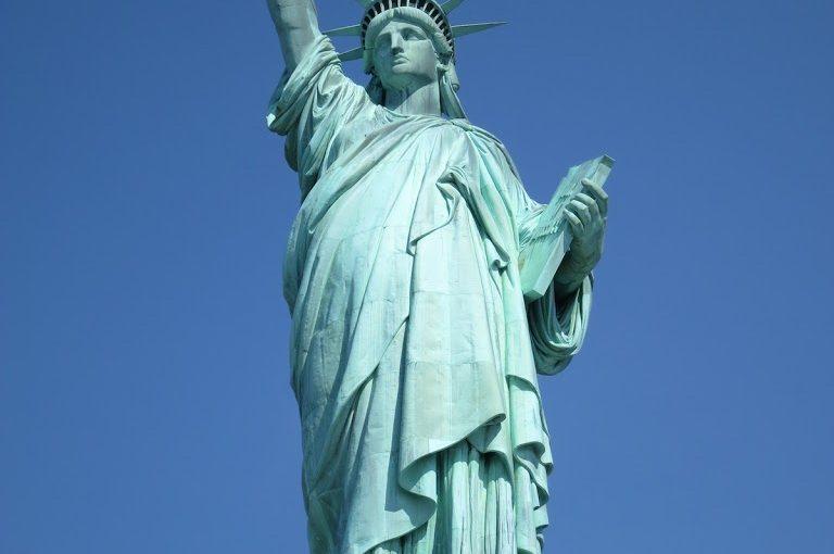 USA 2012… Due settimane di puro entusiasmo